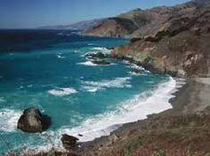 STUDIO PEGASUS - Serviços Educacionais Personalizados & TMD (T.I./I.T.): Good Morning: California / USA