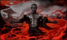 TES: Ancestor's Wrath by coupleofkooks on DeviantArt