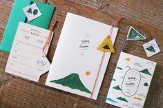 Indescribable Wedding Countdown Plan, Tips And Ideas. Exhilarating Wedding Countdown Plan, Tips And Ideas. Wedding Shower Invitations, Wedding Programs, Wedding Stationery, Wedding Paper, Wedding Cards, Wedding Dress Cost, Wedding Countdown, Wedding Planning Websites, Invitation Set