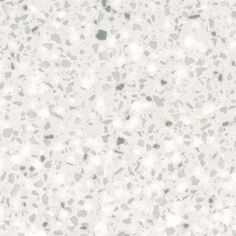 The leading source for Silver Birch Corian sheet material. Order custom cut or full sheets of Silver Birch Corian today! Corian Countertops Colors, Corian Colors, Solid Surface Countertops, Butcher Block Countertops, Countertop Materials, Kitchen Countertops, Countertop Store, Concrete Countertops, Kitchen Colour Combination