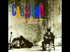 Coleção - Cassiano e Djavan