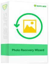 Giveaway of the day — Safe365 Photo Recovery Wizard 8.8.8 - See more at: http://thousandgiveaway.blogspot.my/#sthash.22ncxcGz.dpuf