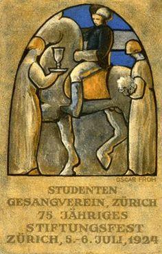 Singstudenten Zürich