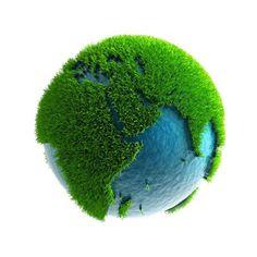 Mejores-frases-para-el-Día-de-la-Tierra