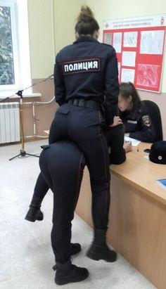 Que me lleve la ley!!!!