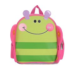 13.41$  Buy now - http://alizmm.shopchina.info/go.php?t=32800422981 - baby backpack little girls bags for travel children school bags for girls birthday gift school supplies kids bag girl schoolbag 13.41$ #magazineonlinewebsite