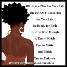 chocolate sister images and quotes/WISDOM Spiritual Quotes, Positive Quotes, Great Quotes, Me Quotes, Faith Quotes, Woman Quotes, Gemini Quotes, Food Quotes, Motivational Quotes