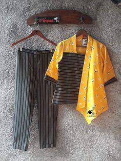 Super Diy Clothes Kimono Style Ideas Super Diy Clothes Kimono Style Ideas Related posts: 55 Ideas Diy Clothes Kimono Einfach – Moda Diy Ropa Ideas Kimono Style Diy Clothes Kimono Simple 23 New Ideas – # Ideas – Super Diy Clothes … Diy Fashion Hijab, Diy Fashion Mens, Batik Fashion, Fashion Outfits, Diy Fashion Videos, Diy Fashion Projects, Fashion Ideas, Style Kimono, Hijab Style