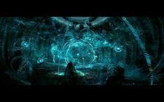 Dragon Mate: La Academia - 13. Dentro de la nave Predator - Wattpad