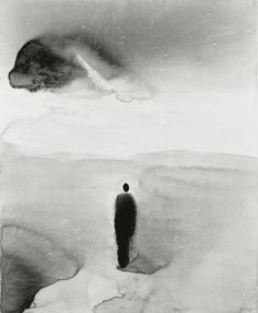"""My words are so easy to understand, so easy to follow, and yet nobody in the world understands or follows them.  Words come from an ancestry, deeds come from a mastery: when these are unkonwn, so am I. In my obscurity is my value."""" The Way & the Power of the Way  