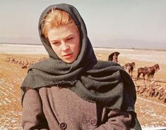Size: 10x8in Julie ChristieChoose from our catalog of over 500,000 posters! Julie Christie, Dr Zhivago, Doctor Zhivago, British Actresses, Actors & Actresses, David Lean, Alec Guinness, The Spectator, We Movie