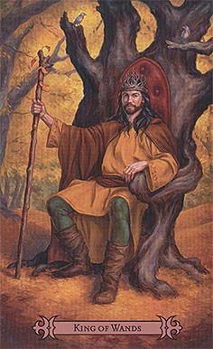 Learn the tarot card meanings and read a fictional narrative of your journey through the minor arcana! In this post we'll get to know the wands royal family! Come and meet the court card characters and enroll in a FREE intuitive tarot course! Tarot Card Decks, Tarot Cards, Page Of Wands, Knight Of Wands, Online Tarot, Free Tarot, Tarot Card Meanings, Major Arcana, Oracle Cards