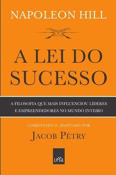 Baixar Livro O Poder do Subconsciente – Joseph Murphy PDF