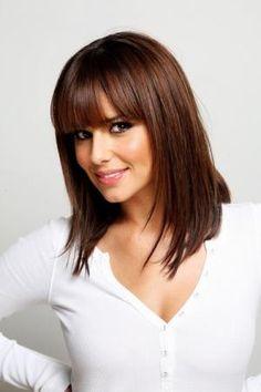 http://cutehaircutshairstyles.com/images/beautiful-celebrity-shoulder-length-hairstyles.jpg