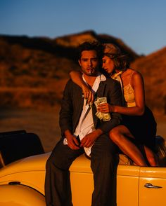 Ed Westwick & Jessica Michel by Kat Irlin 'Bonnie&Clyde story' — Dope Bonnie And Clyde Photos, Bonnie Clyde, Bonnie And Clyde Halloween Costume, Cute Couple Names, Cute Couple Pictures, The Cw, Gossip Girl, Dope Couples, Couples Modeling