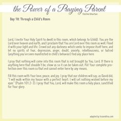 Prayer epub omartian stormie warrior