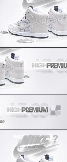 salomon ranger - 1000+ images about Shoes on Pinterest   Air Jordans, Jordan Shoes ...