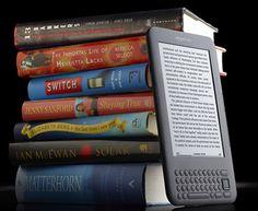 Kindle Forum: The #1 Kindle Forum, Kindle Community - woot