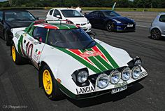 a2goos.com data_images galleryes lancia-stratos-hf-replica lancia-stratos-hf-replica-13.jpg