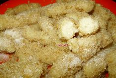 Retete Culinare - Nudly Sweets Recipes, Cookie Recipes, Desserts, Cake Cookies, French Toast, Oatmeal, Goodies, Sugar, Cooking