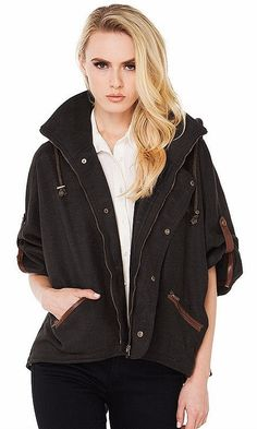 48b3809a7 95 Best Coat images