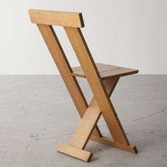 Chairs - Lina Bo Bardi - R & Company