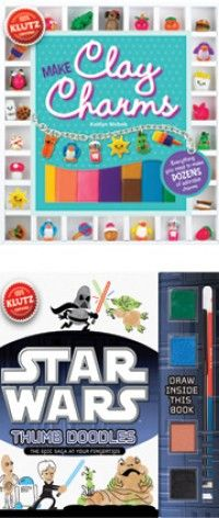 February 2013 Scholastic Giveaway