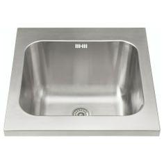 """Medidas del producto                       MétricoImperial ancho        60.9 cm24"""" profundidad65.0 cm25 5/8"""" alto                   34 cm13 3/8"""" - IKEA Santo Domingo"""