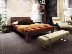 Stilo, bracni kreveti-moj dom