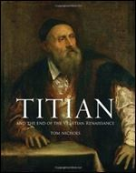 Titian: And the End of the Venetian Renaissance free ebook download