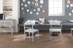 #Marazzi #Planet Marrone 15x90 cm MK8F   #Gres #legno #15x90   su #casaebagno.it a 19,9 Euro/mq   #piastrelle #ceramica #pavimento #rivestimento #bagno #cucina #esterno