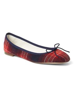wish I could find more tartan shoes 2d973c635