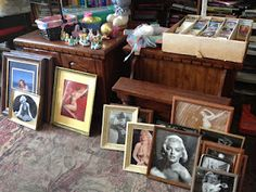 antique store not far from orlando