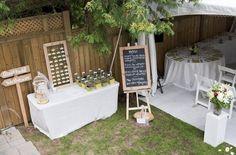 budget wedding ideas sydney | Wedding Decoration Ideas - Wedding Decoration Ideas