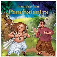 Moral Stories In Hindi, English Short Stories, Moral Stories For Kids, Kids Story Books, S Stories, Bedtime Stories, Great Stories, Children Books, Hindi Books