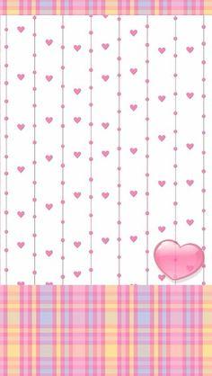 http://reeseybelle.blogspot.com/2015/08/lovin-plaid-wallpapers.html?m=1
