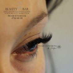 lashes, eyelash extensions, beauty bar, hoddesdon, herts, essex, classic lashes, lash training, lash extensions courses