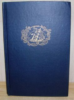 Lord Hornblower by C. S. Forester, 1946, 1st Edition Hardcover, Horatio Classics