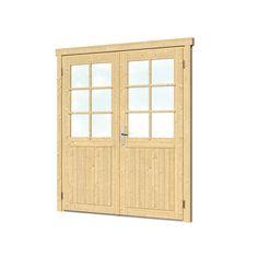 dubbele-hoog-deur-half-raam.png (800×800)