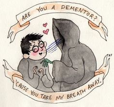 25 Funny Valentines Day Cards