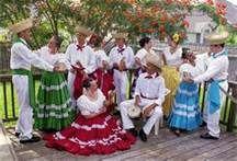 Puerto Rican People - Bing Images