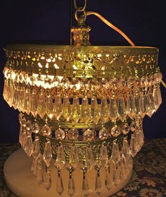 Fine nyc antique art deco gold leaf gilt 3 tier wedding cake magnificent antique art deco 22kgold gilt 3 tier wedding cake chandelier 1920 30 mozeypictures Images