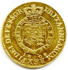 https://flic.kr/p/fopFjr | 1808 UNITED KINGDOM, KING GOERGE III, GOLD HALF GUINEA, COIN,Gold Sovereign, Gold coins, Gold Sovereigns For Sale, Half Sovereigns For Sale, Where to sell coins, Sell your coins,  Gold Coins For Sale in London, Quality Gold Coins, Where to buy gold coins, | 1808 UNITED KINGDOM, KING GOERGE III, GOLD HALF GUINEA, COIN,Gold Sovereign, Gold coins, Gold Sovereigns For Sale, Half Sovereigns For Sale, Where to sell coins, Sell your coins,  Gold Coins For Sale in London…