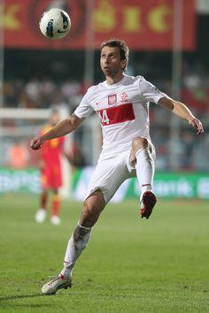 Jakub Wawrzyniak