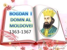 S.T.R.U.M.F.: Domnitori Romania, Homeschool, Classroom, Cover, Books, Geography, Teachers, Class Room, Libros