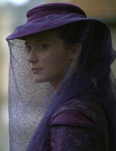 Mia Wasikowska Madame Bovary