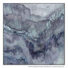 United Interiors - Appenine Way