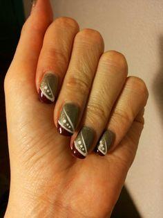 Le unghie di jo nails