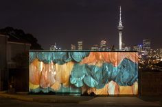 Local Architecture Awards honour the best new architecture in each of the NZIA's eight regional branches. Winners at the Local Architecture Awards level may be considered for further honours at a national level. World Architecture Festival, Architecture Awards, Residential Architecture, House Architecture, Ceiling Panels, Ceiling Lights, New Zealand Architecture, Shelter Design, Interesting Buildings