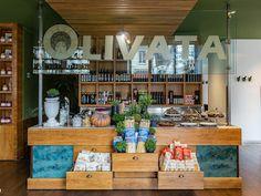 My Note Style: Mamma Oliva, ristorante gourmet alla portata di tu...